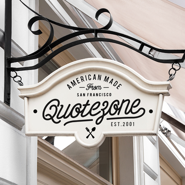 00_Restaurand-&-Coffee-Sign-Mockup