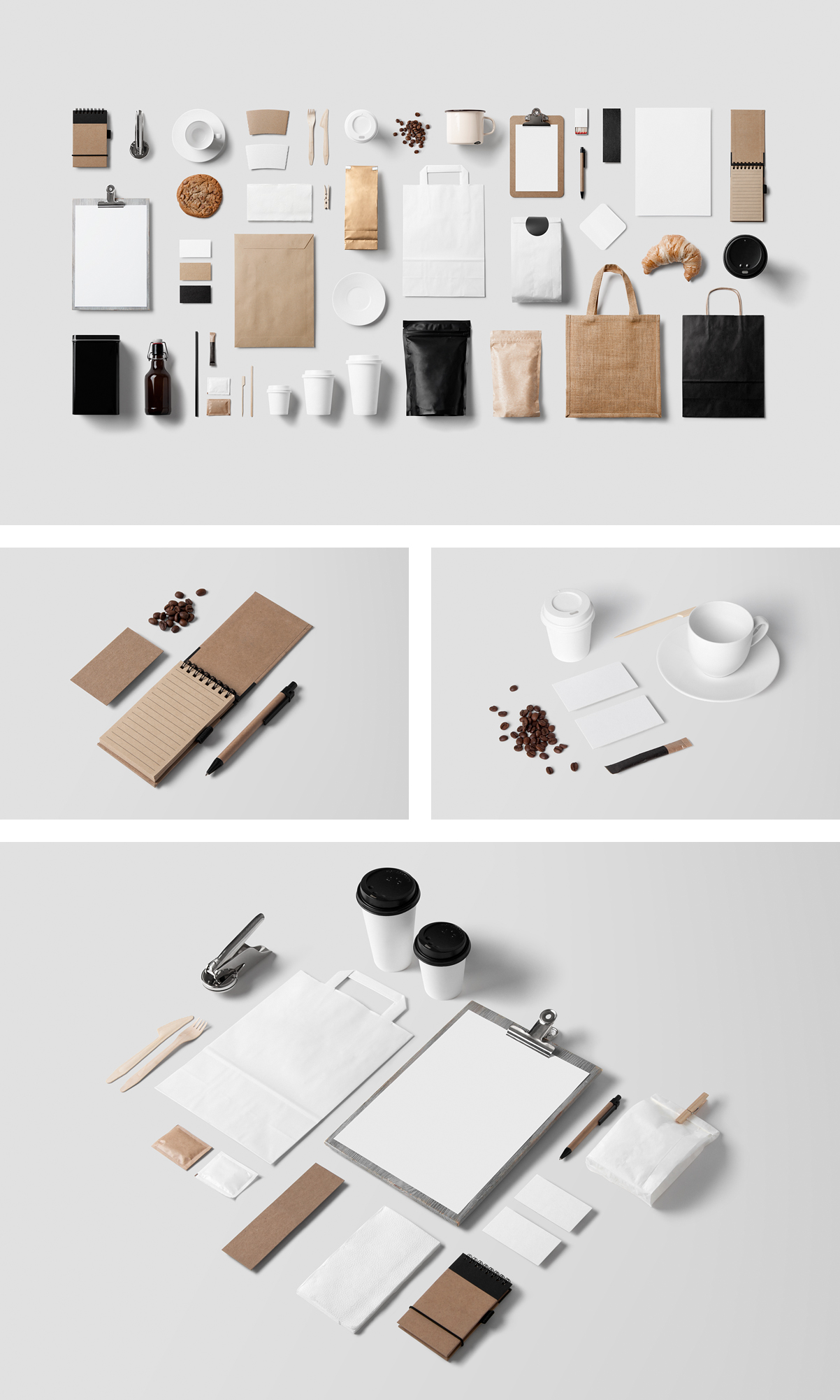 02_Coffee-Branding-Stationery-Mock-Up