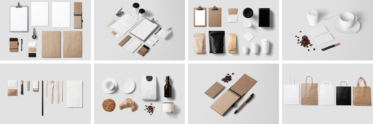 03_Coffee-Branding-Stationery-Mock-Up