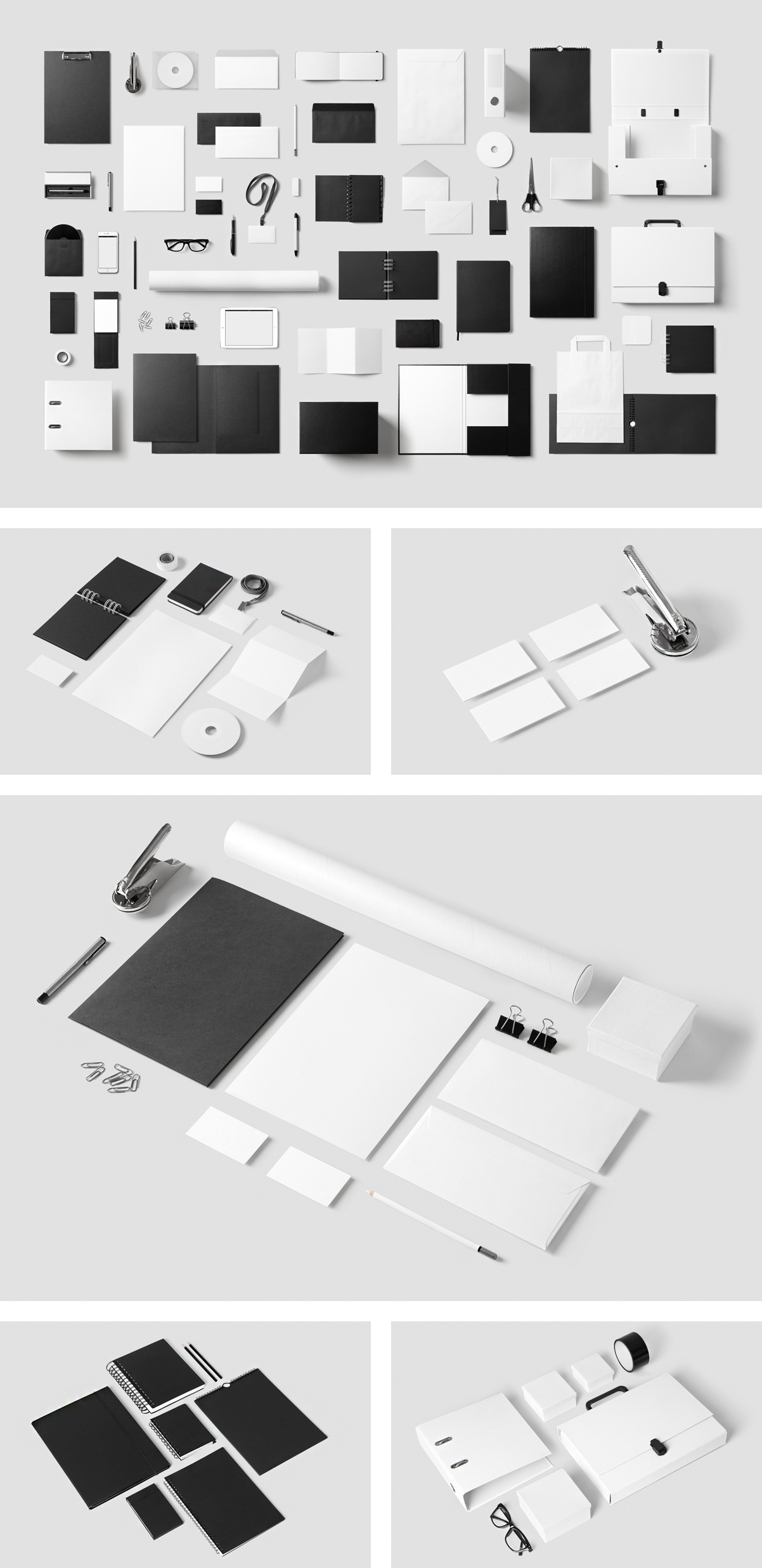 01_Corporate-Branding-Stationery-Mock-Up