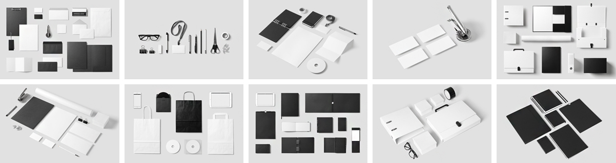 02_Corporate-Branding-Stationery-Mock-Up