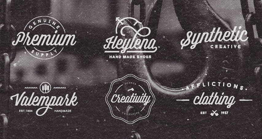 Free and premium script fonts download forgraphic