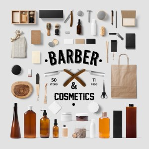 00-Barber-Cosmetics-Mock-Up