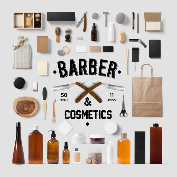 00-Barber-Cosmetics-Mock-Up