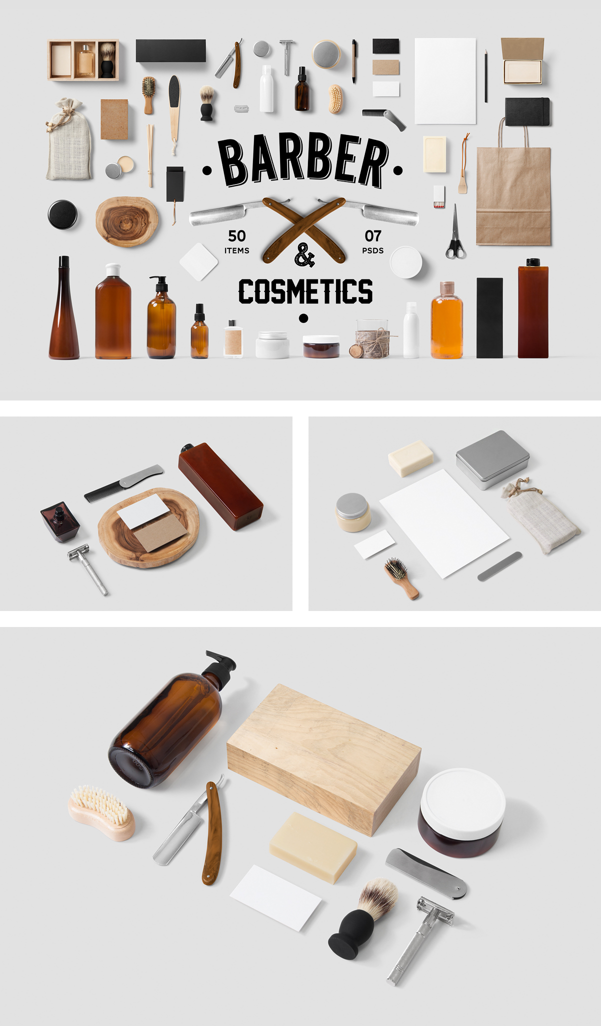 01-Barber-Cosmetics-Mock-Up