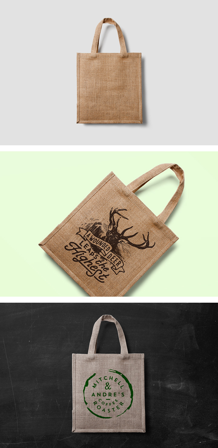01_Eco_Bag_Freebie_Mockup