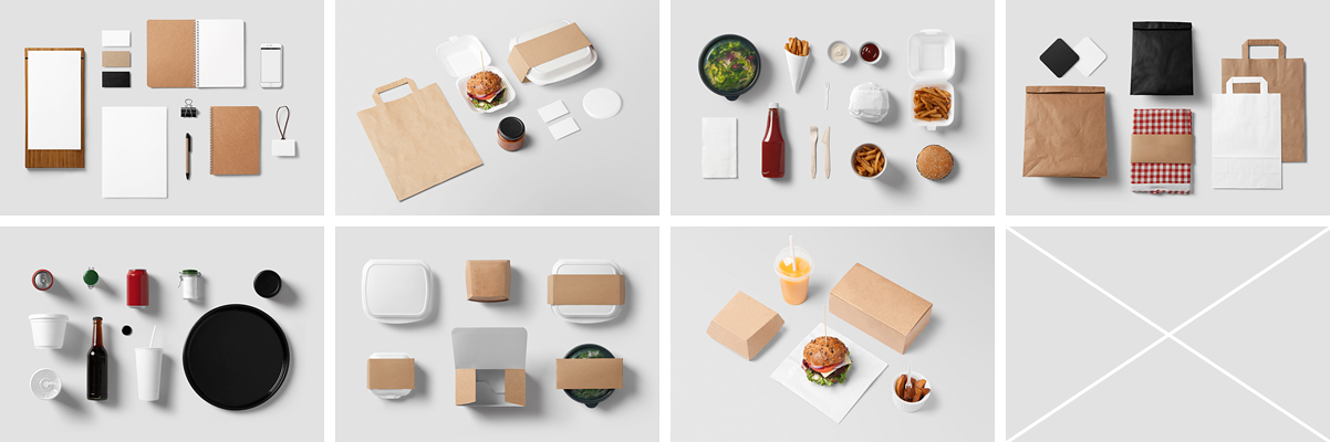 02_Burger_Bar_Stationery_Mockup