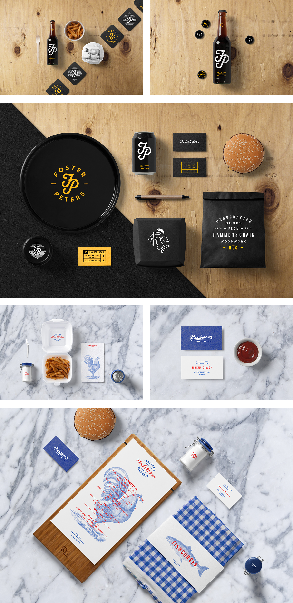 04_Burger_Bar_Stationery_Mockup