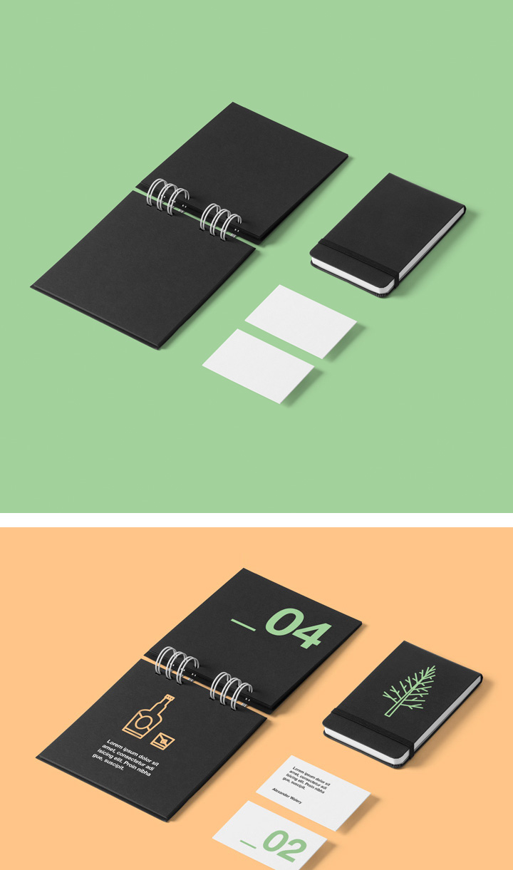 Stationery-Branding-Mock-Up-720