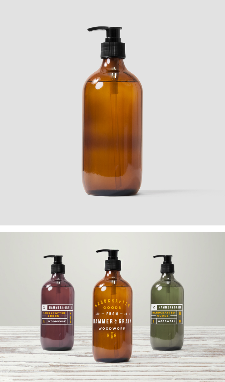 Dispenser-Bottle-Mockup-720