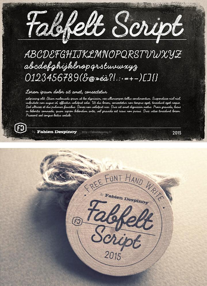 Fabfelt-Script-Font-720