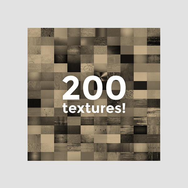 Textures-Bundle-600