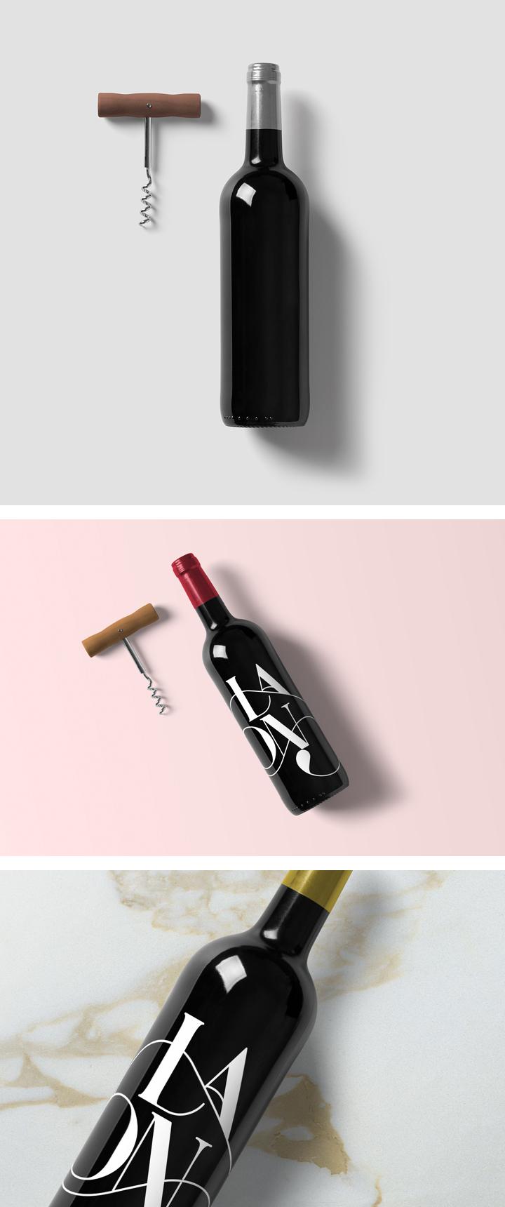 Wine-Bottle-Mockup-720
