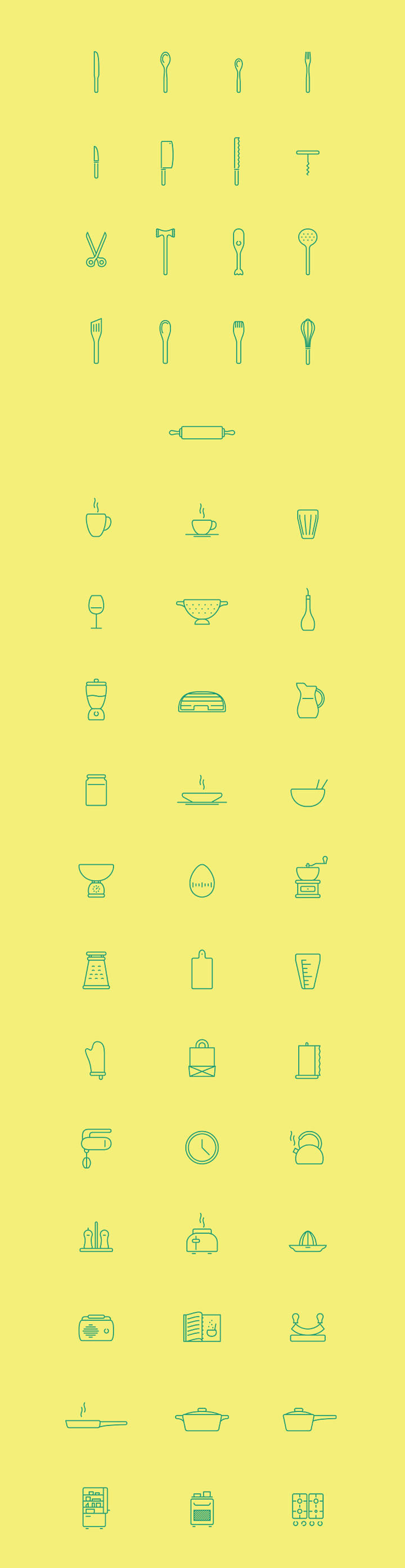 Free-Kitchen-Icons-720-1