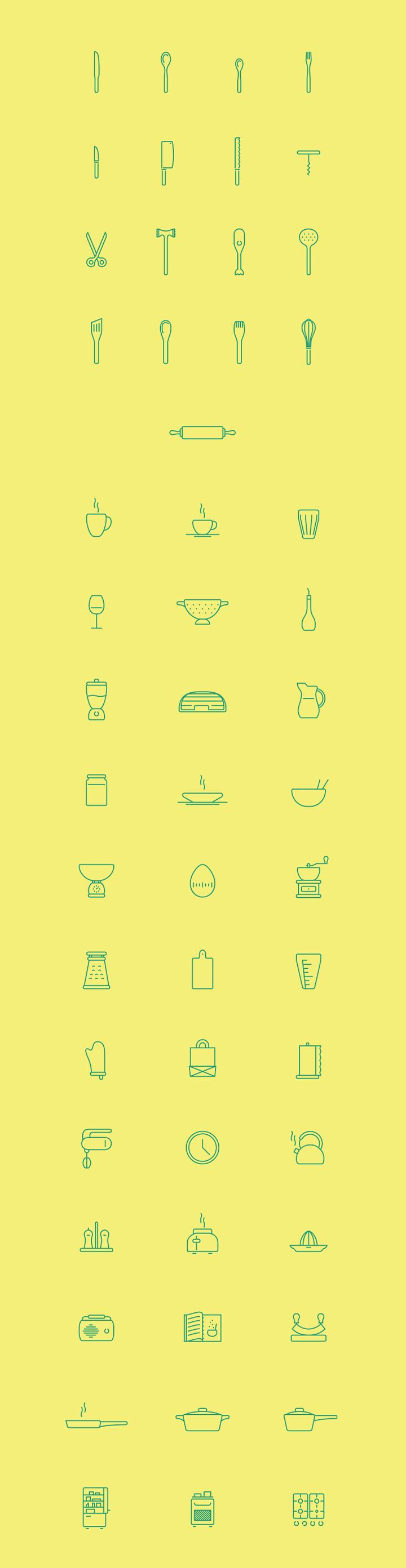 Free-Kitchen-Icons-720-1
