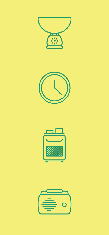 Free-Kitchen-Icons-720-3