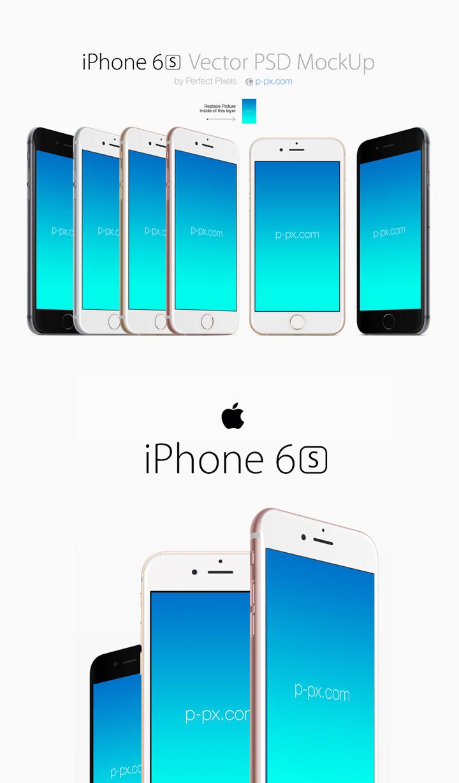 iPhone-6s-Mockup-720