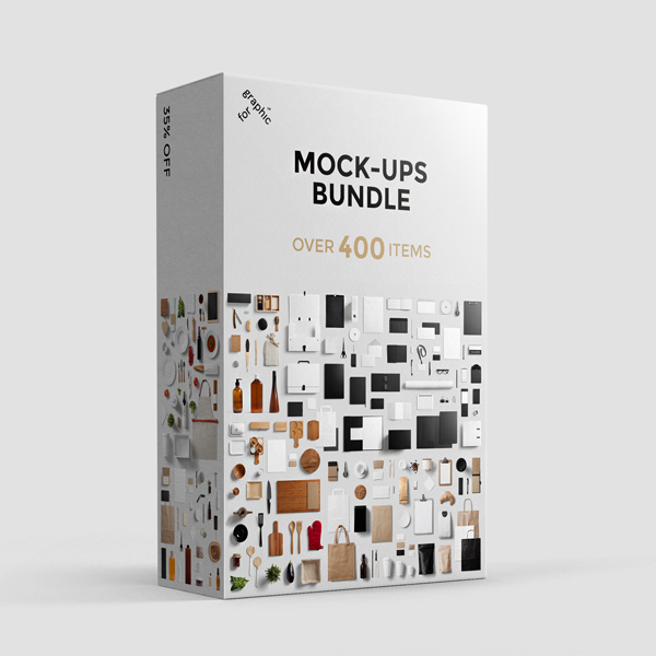 00-Mockups-Bundle