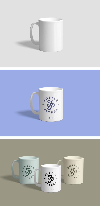Free-Mug-Mockup-720