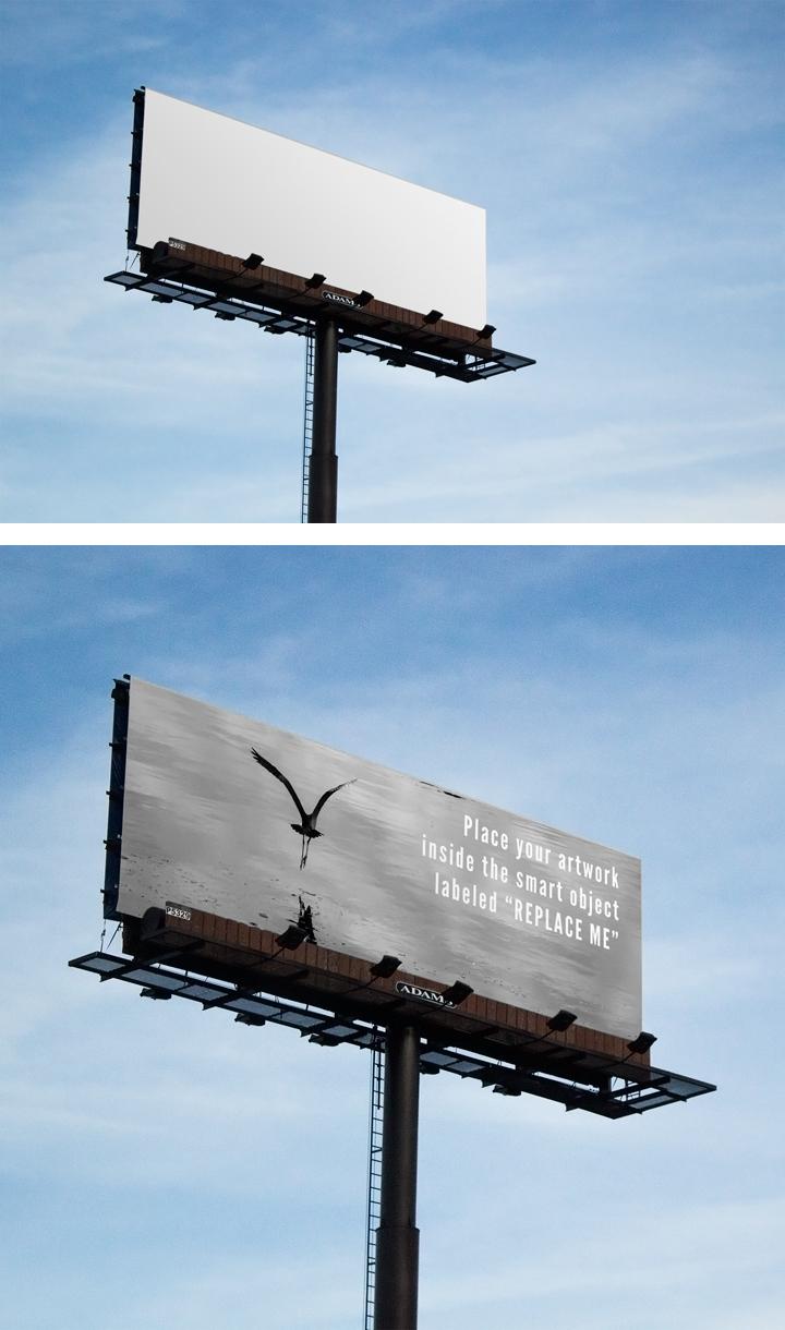 Billboard-Mockup-720